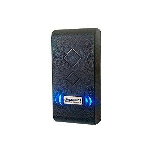 Leitor RFID Nice ASK LN-104C-EM Preto