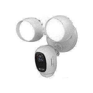 Camera Ezviz Wi-Fi LC1C 1080p 2,8mm