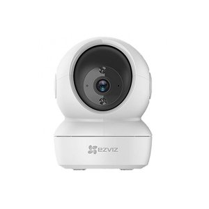 Camera Ezviz Wi-Fi C6N  1080p 360° 4mm