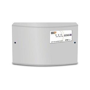 Eletrificador de Cerca Citrox CX-7808 GCP 10K Choque Duplo