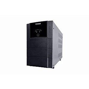Nobreak TS Shara UPS Gate 3200VA Biv