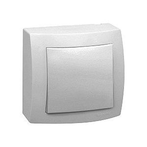 Interruptor Simples Legrand Sistema X 10A 250V