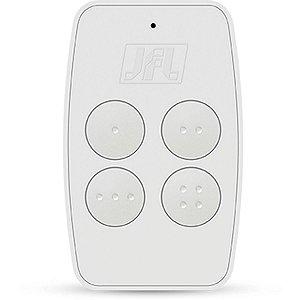 Controle Remoto JFL CR 4T Duo