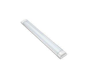 Luminária Slim 36W 6000K