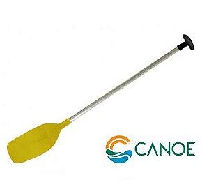 Remo Canoa