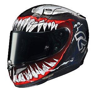 Capacete HJC RPHA 11 Venom II