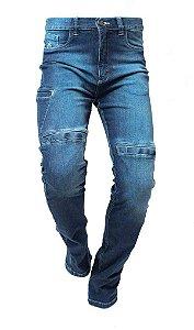 Calças HLX Concept Masculina
