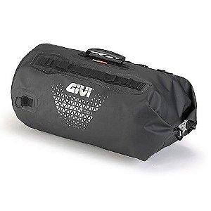 Bolsa Cilíndrica Impermeável GIVI (UT801)