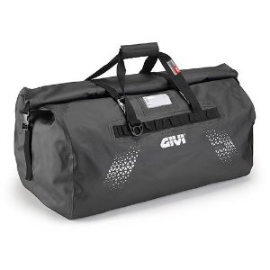 Bolsa de Carga Impermeável GIVI (UT804)