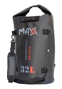 Bolsa Max Estanque Impermeável 32L