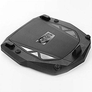 Base Givi Monokey Universal (E251)
