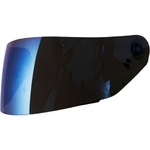 Viseira Norisk FF302 Azul