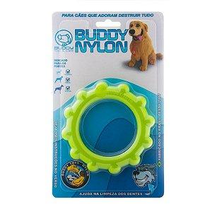 Disco Nylon Buddy Toys