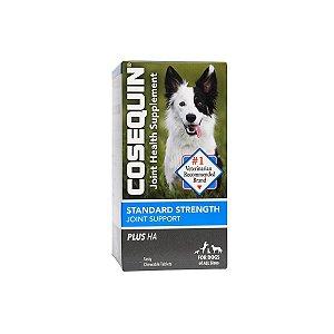Cosequin  Para Cães  Pequeno Porte - 75 Cápsulas
