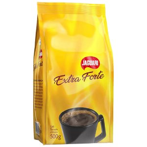 Café Jaguari Extra Forte 500g