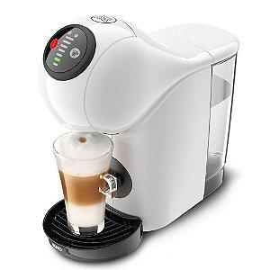 Nescafé Dolce Gusto Genio S Basic Branca - Dgs1 127V