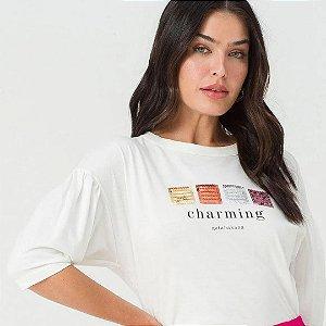 T-shirt Paete