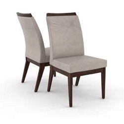 Cadeira Munique
