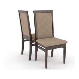 Cadeira Nobless
