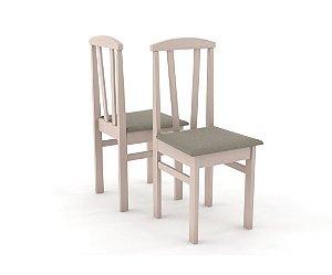 Cadeira Plus