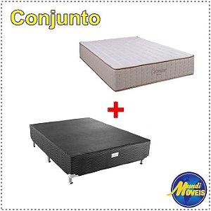 Conjunto Carmine 1,38