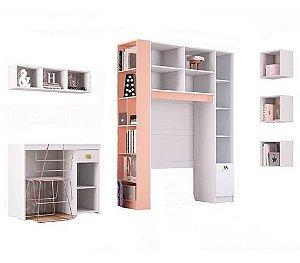 Dormitório Like