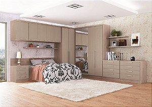 Dormitório Requinte
