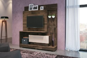 Home Theater Colt - Deck / Off white