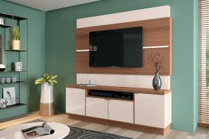 Home Theater Vision Nature / Off white