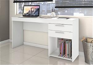 Mesa Office Branco