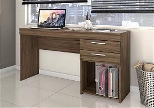 Mesa Office Nogal