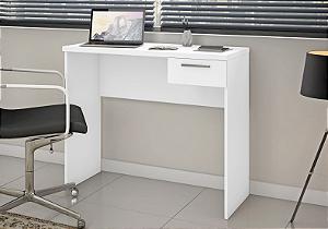 Mesa Office NT2000 Branco