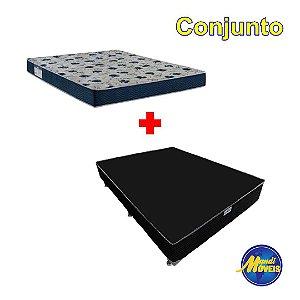 Conjunto Iso Espuma 6.0 1.38 - Casal