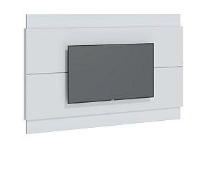 Painel Classic 2.2 - Branco - Imcal