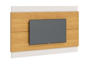 Painel Classic 1.8 - Nature / Off White - Imcal