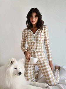 Pijama Soft