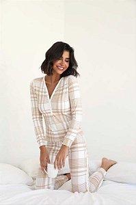 Pijama Luiza