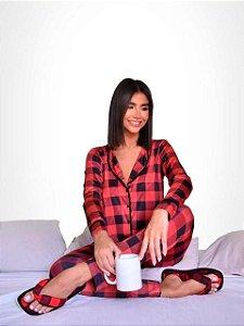 Pijama Pietra