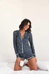 Pijama Stars