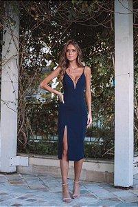 Vestido Leticia Marinho
