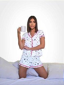 Pijama Malu