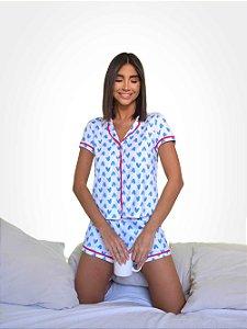 Pijama Mafe