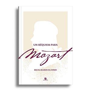 Um réquiem para Mozart