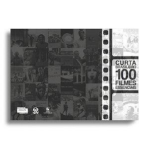 Curta brasileiro: 100 filmes essenciais