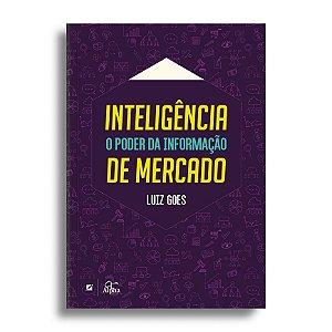 Inteligência de mercado: o poder da informação