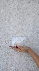 Caixa Cristal (6 doces)