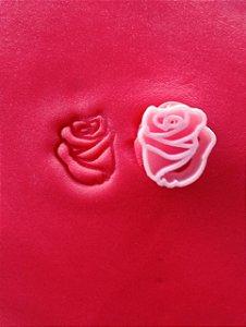 Marcador Rosa