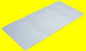 Placa de textura Escama 805