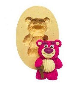 Molde do Toy Story - Urso