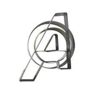 Cortador Avengers
